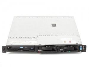 IBM serveur 335   Intel Xeon processors 3.2 GHz